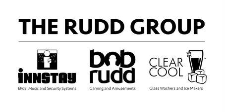 Rudd Group Logo for Launch Blog
