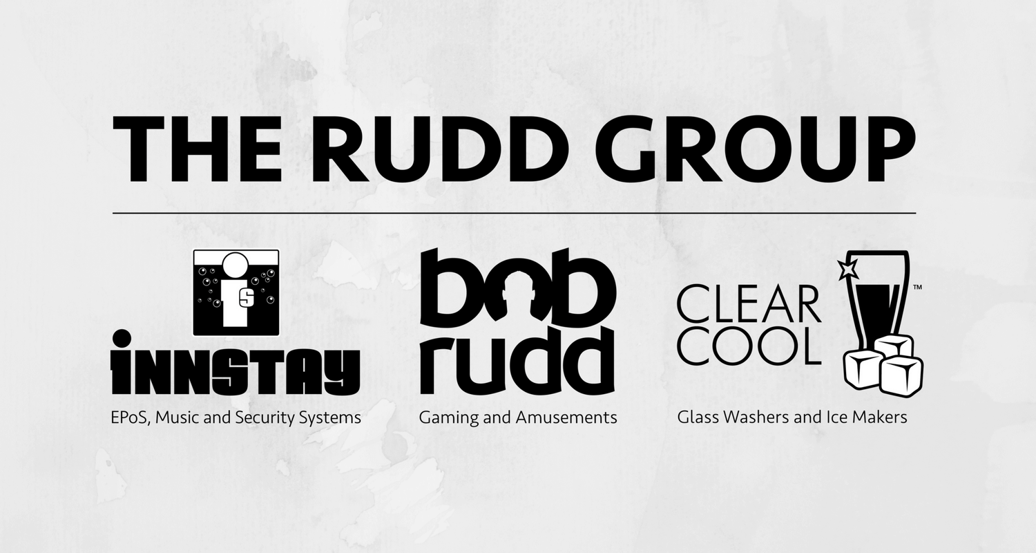 The Rudd Group