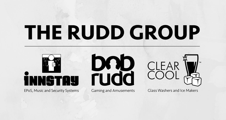 The Rudd Group