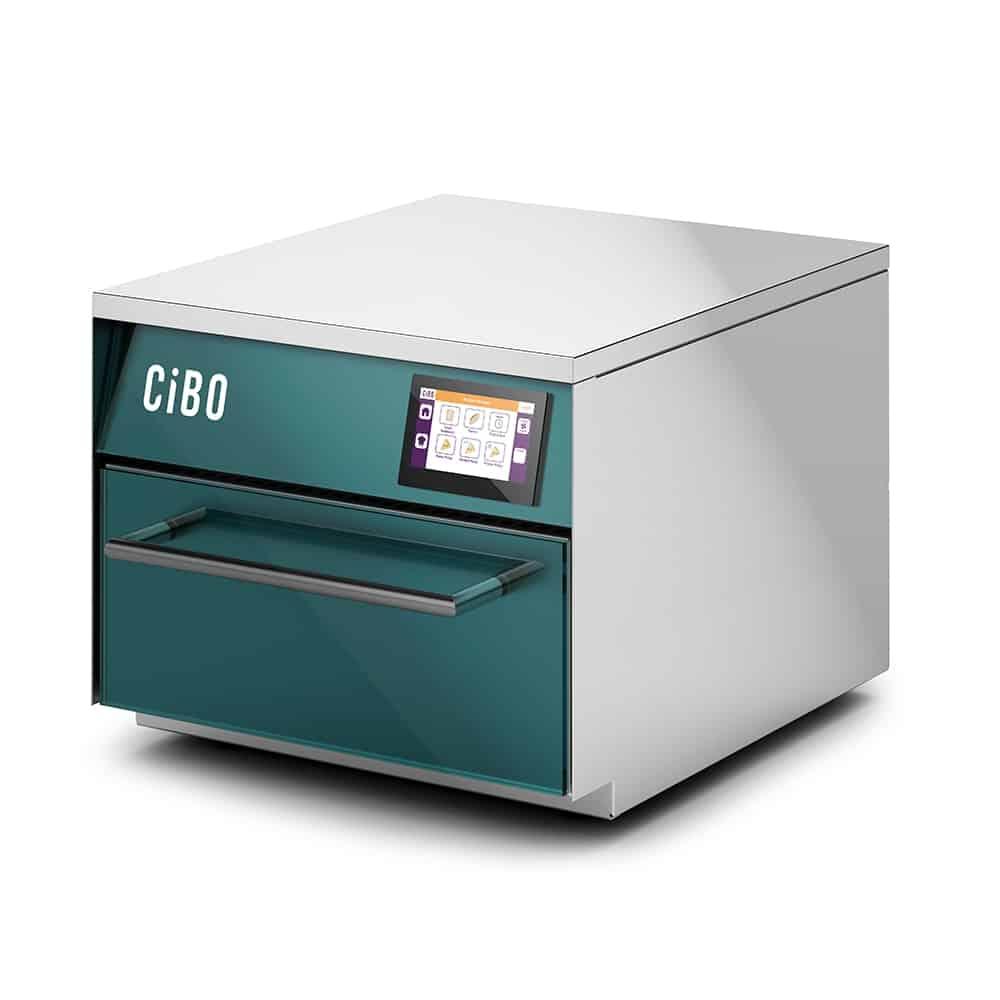 CIBO Oven